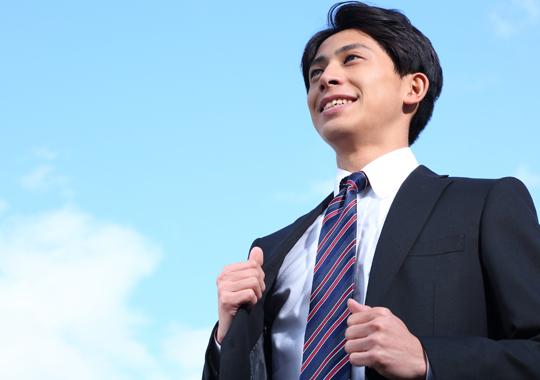 名古屋、愛知、岐阜、三重の結婚相談所ブライダルサロンZERO史上最高の自分横