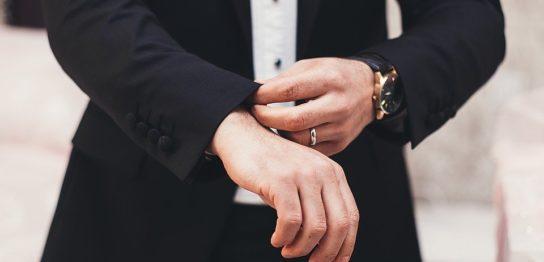 ブライダルサロンZERO魅力がないと婚活はうまくいかない