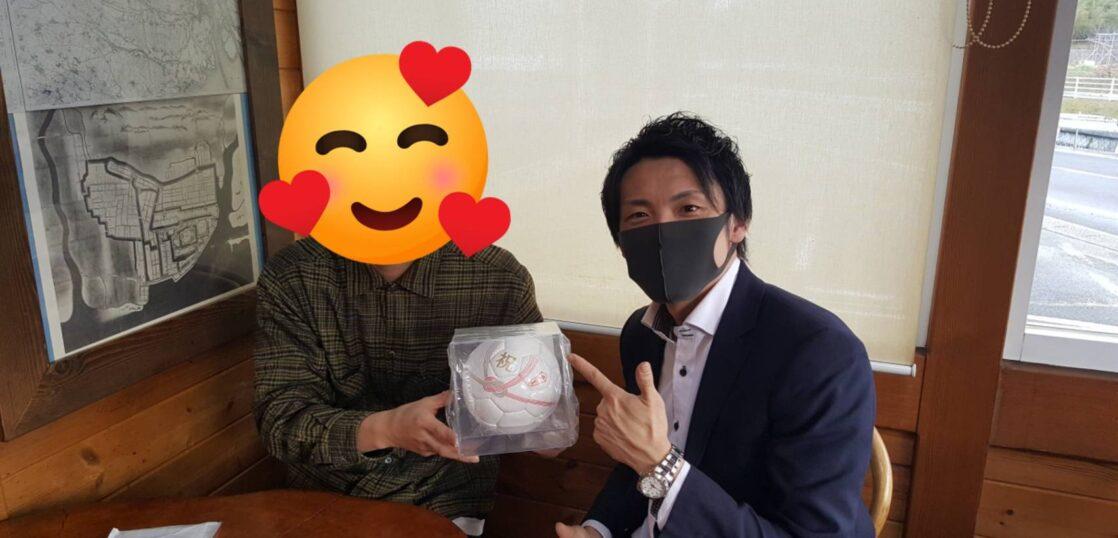 愛知、岐阜、三重、名古屋の結婚相談所ブライダルサロンZERO2021年成婚者