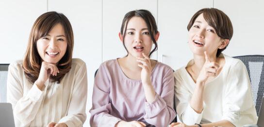 愛知、岐阜、三重、名古屋の結婚相談所ブライダルサロンZERO女性の声デブNG